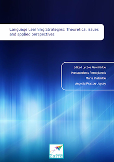 173 Language Learning Strategies
