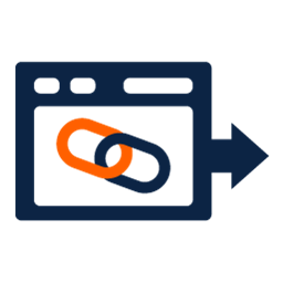 Backlink icon1